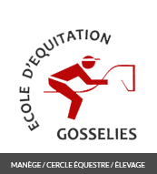 Cercle équestre de Gosselies - Cercle équestre