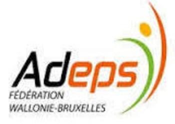 ADEPS CHARLEROI