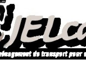 Jelcar carrosserie montignies /sur /sambre